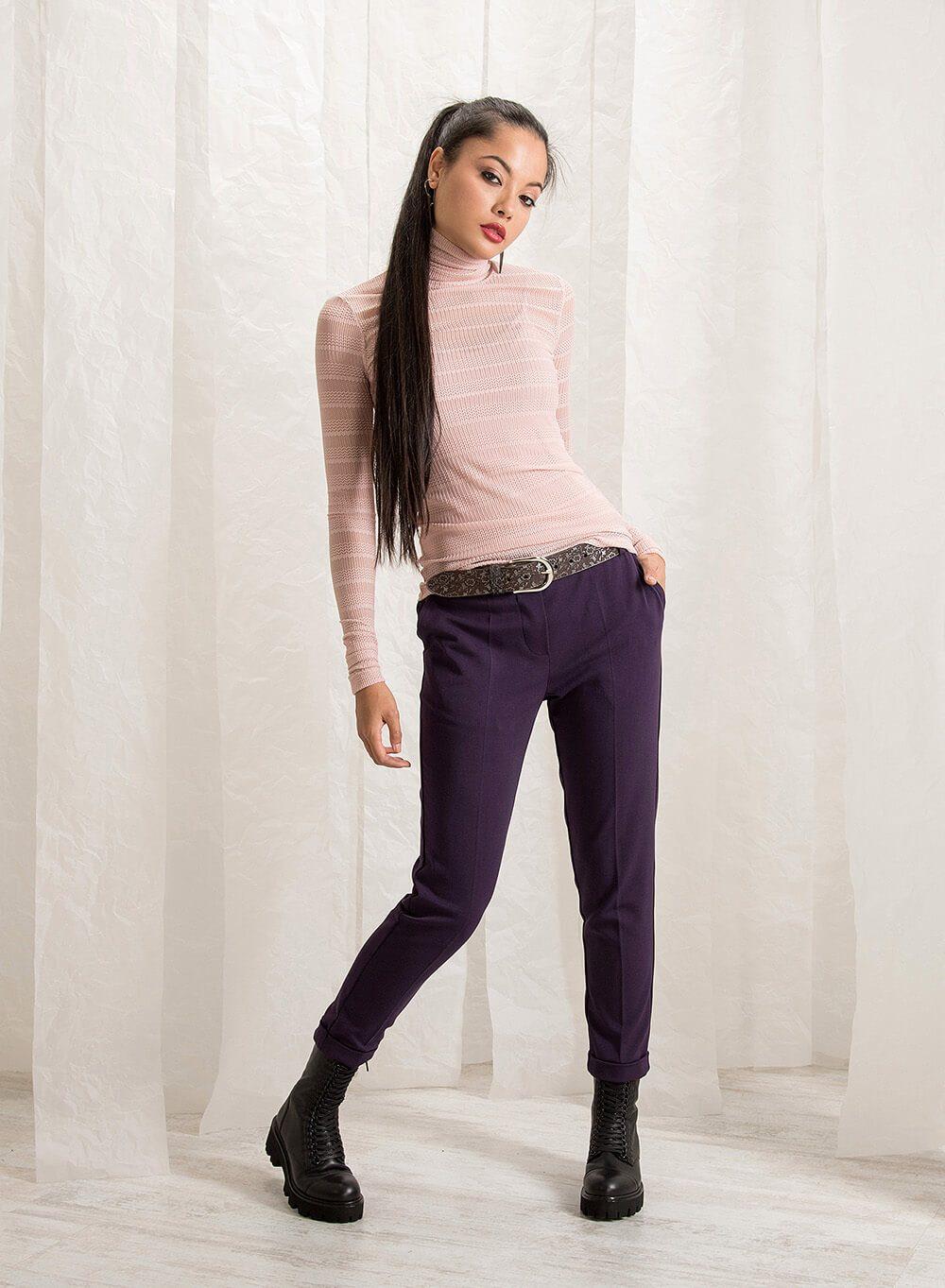 "Панталон ""Violet"""